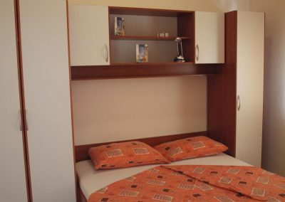 Apartman 1 - 11c