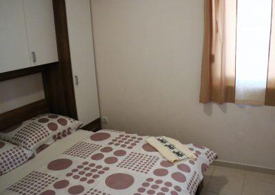 Apartment 1 - 01