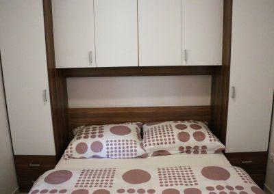 Apartment 1 - 03