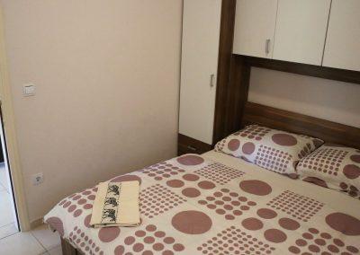 Apartment 1 - 04