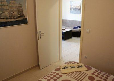 Apartment 1 - 06