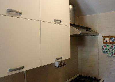 Apartment 1 - 18
