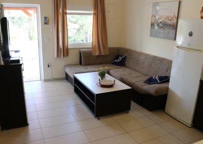 Apartment 1 - 19