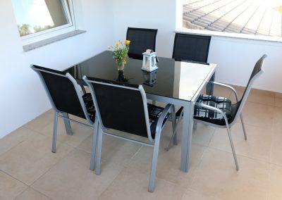 Apartment 1 - 36