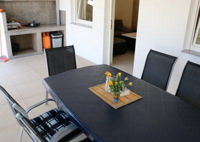 Apartment 2 - 04