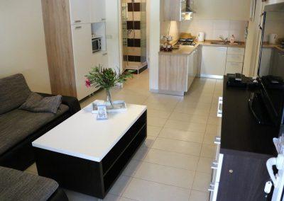 Apartment 2 - 06