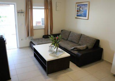 Apartment 2 - 08