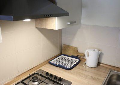 Apartment 2 - 14