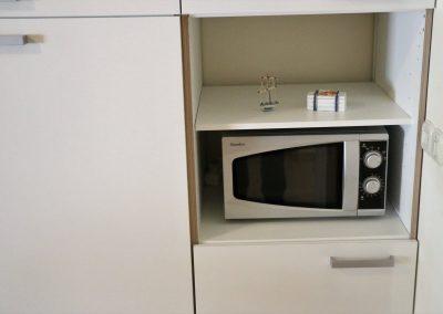 Apartment 2 - 15