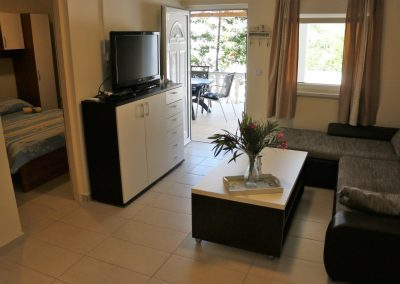 Apartment 2 - 20