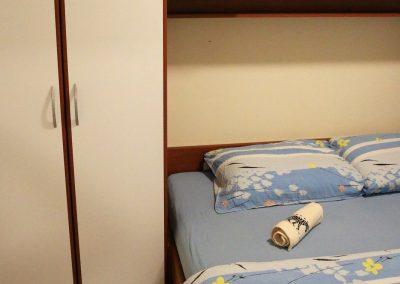 Apartment 2 - 22