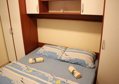 Apartment 2 - 24