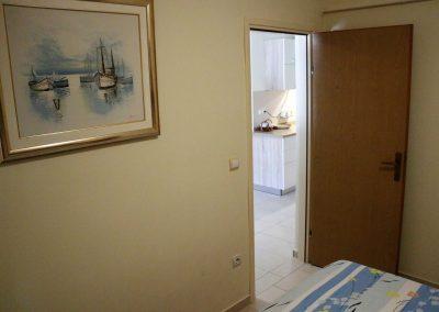 Apartment 2 - 25