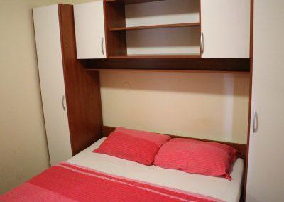 Apartment 2 - 27