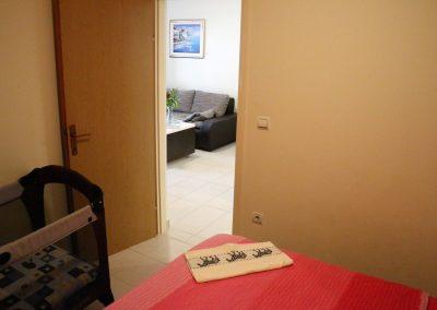 Apartment 2 - 29