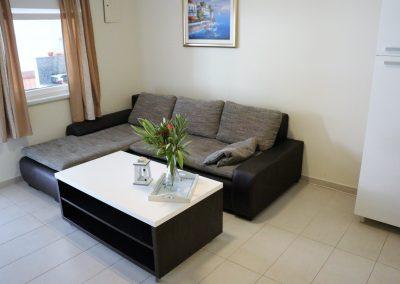 Apartment 2 - 30